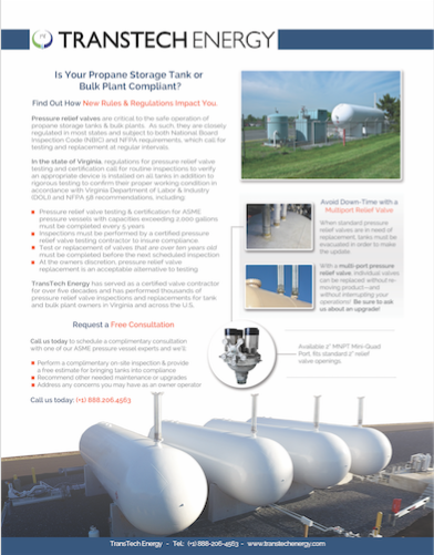 LPGPropane Relief Valve Compliance - Brochure.png