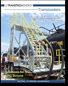 Transloaders Brochure