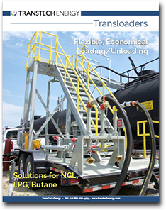 Transloaders Brochure