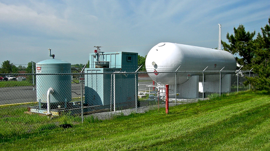LPG_Propane-Air_-_SNG_Systems_Plant_Start-up_and_Maintenance_