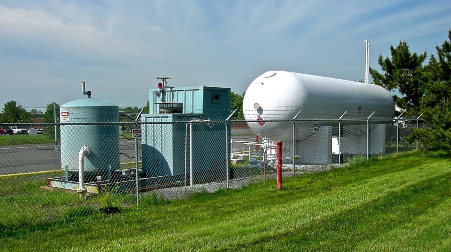 LPG_Propane_Butane_Base_Load_Systems