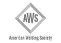 AWS-American-Welding-Society