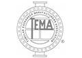 TEMA-Tubular-Exchanger-Manufacturers-Association