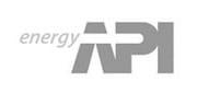 energy-API