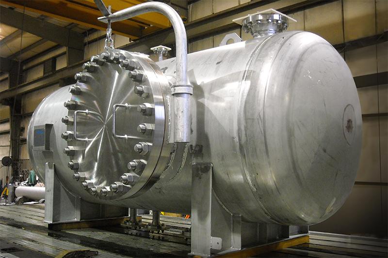 9 ASME Pressure Vessel Fabrication_FINAL