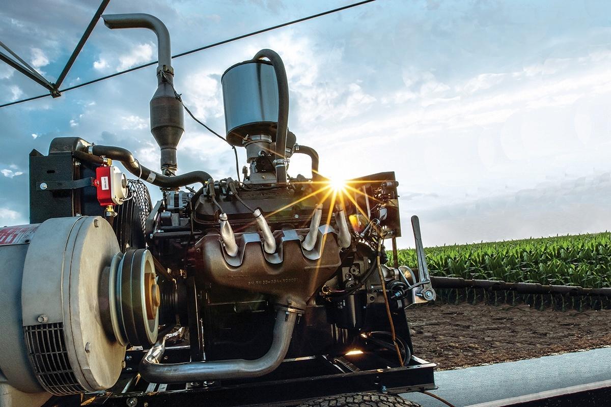 5 - Propane Powered Farm Equipment.jpg
