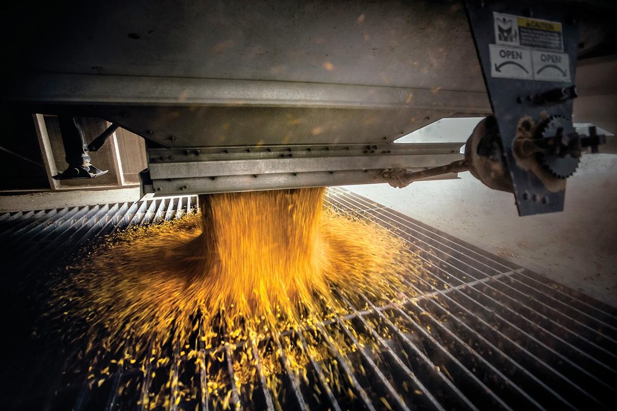 7 - Propane Powered Grain Drying - Propane Storage Tanks for Sale.jpg
