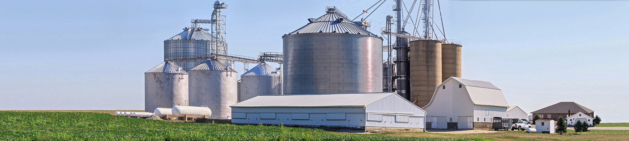 LPG Storage Tanks for Grain Drying and other Agriculture Applications___.jpg