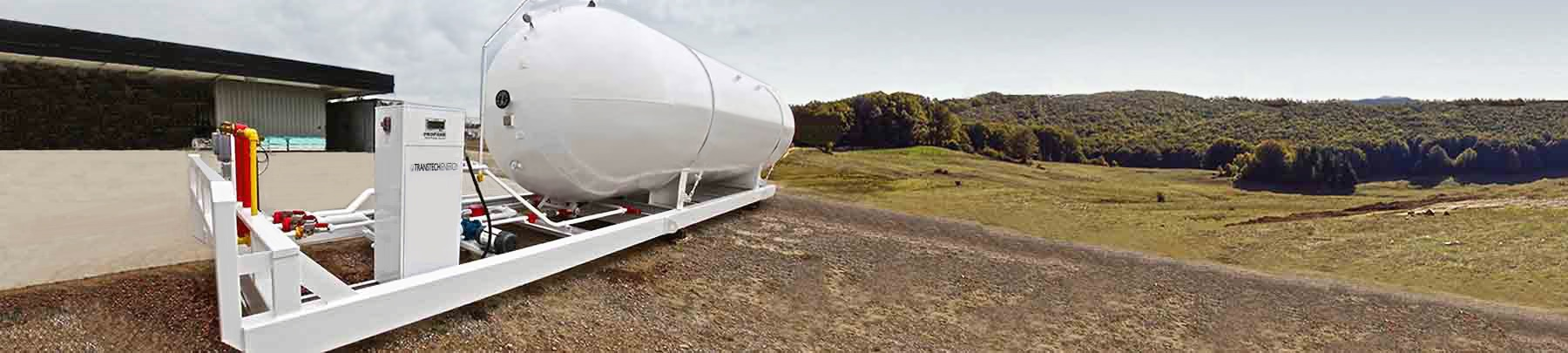 Propane Autogas Fuel Dispensers - Dispensing Infrastructure.jpg
