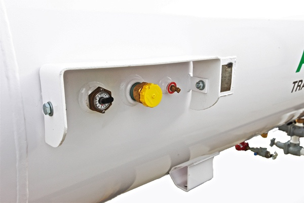 10 - Autogas Fleet Fueling Infrastructure - Storage & Dispensing Skid Features.jpg