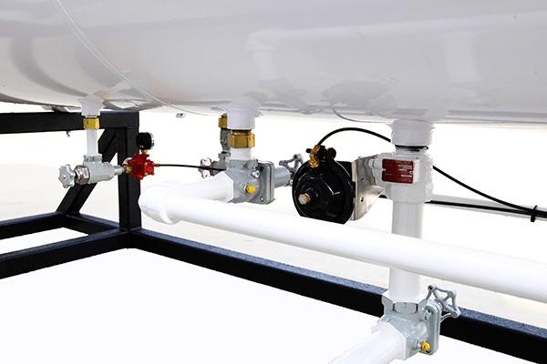 11 - Autogas Fleet Fueling Skid Features.jpg