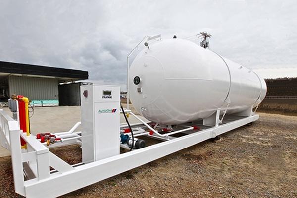 1a - Propane Autogas Fuel Dispenser and Tank Storage Skid.jpg