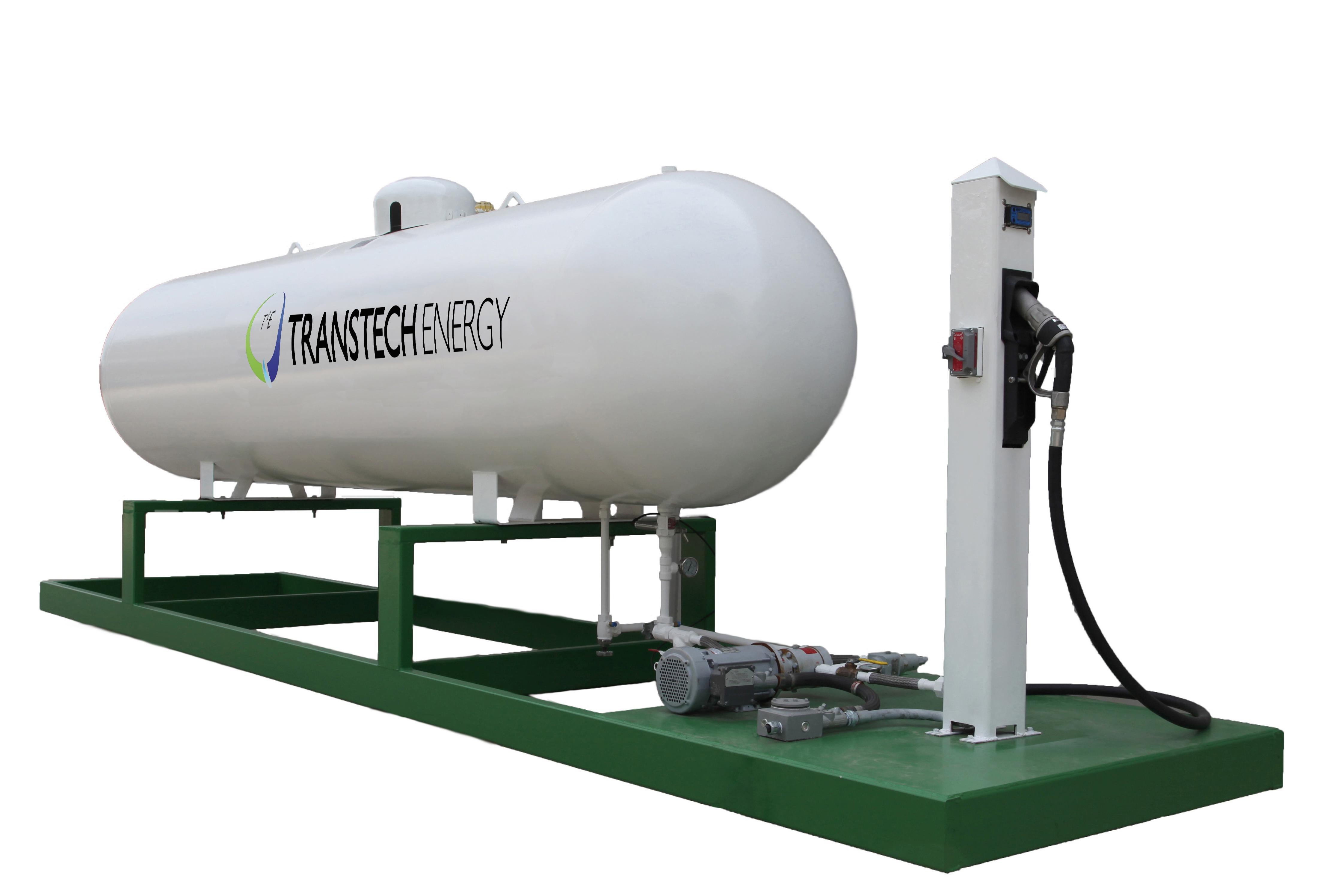 2 - Autogas Fueling - Value HDP Propane Autogas Dispenser Storage Tank Skid.jpg