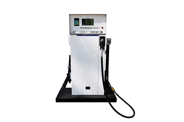 3 - Autogas Fueling - Propane Autogas Dispenser.jpg
