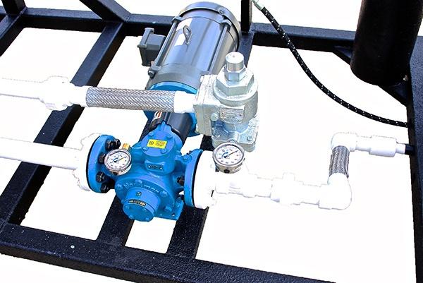 4 - Autogas Fueling - Built-in Blackmer Pump.jpg