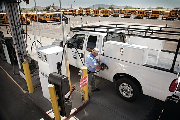 5 - Autogas Fleet Fueling Infrastructure.jpg