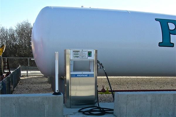6 - Propane Autogas Dispenser Storage Skid.jpg