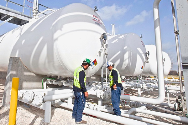 1 - LPG Bulk Plant Maintenance & Repair.jpg