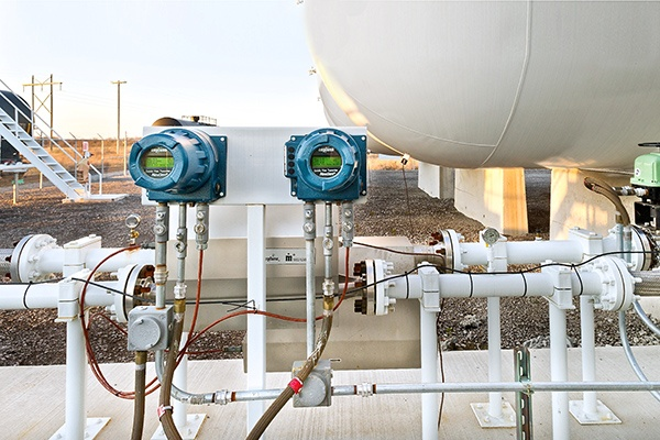 2_Combined Heat and Power - Propane LPG Storage and Vaporization.jpg