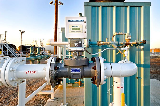 3_LPG Propane Powered Co-generation CHP - Vaporization.jpg