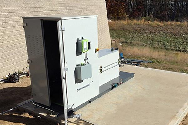 10b - Community Gas Systems Installation Services.jpg