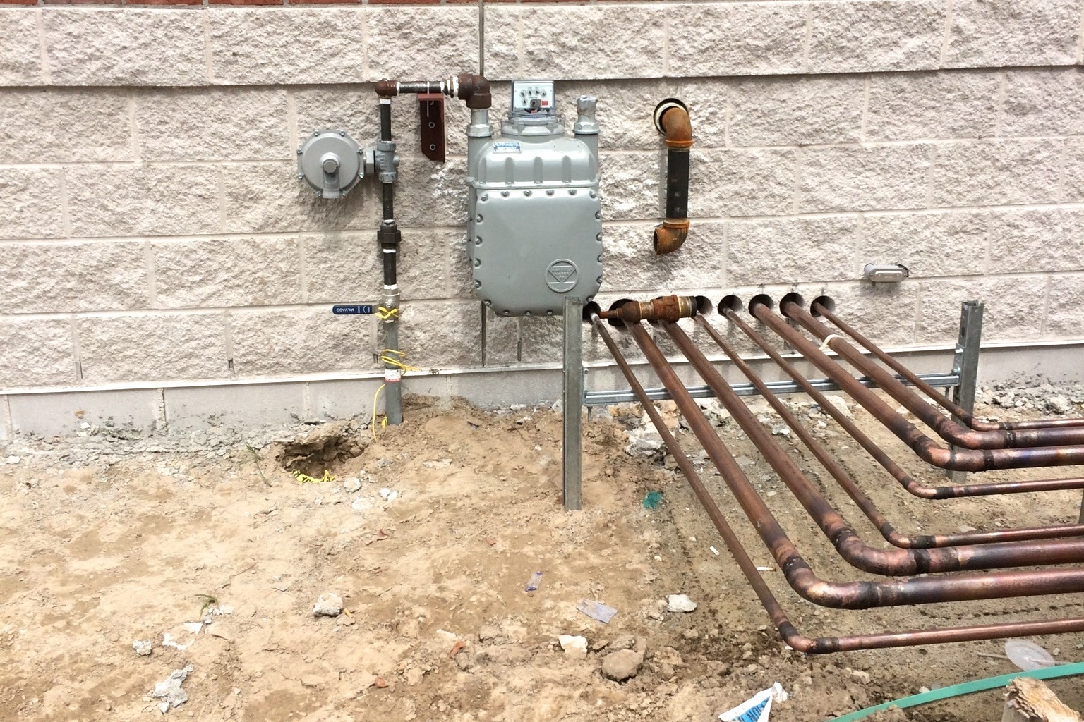 11b - Community Gas Systems - Metering.jpg
