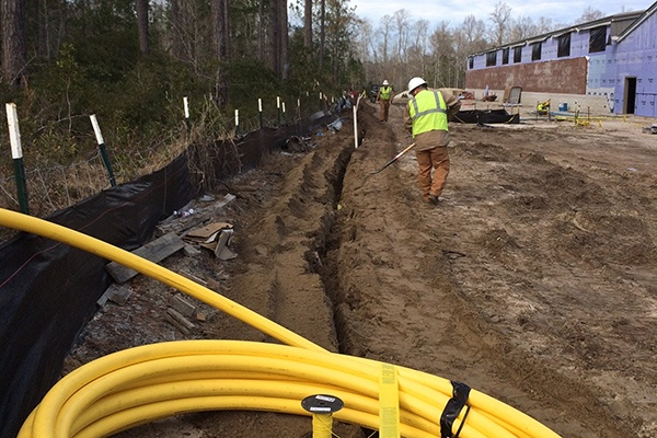 3b - Community Gas Systems_Propane Gas Line Installation Services.jpg