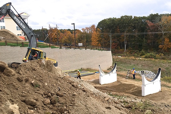 4b - Community Gas System - Storage Tank Piers Installation.jpg