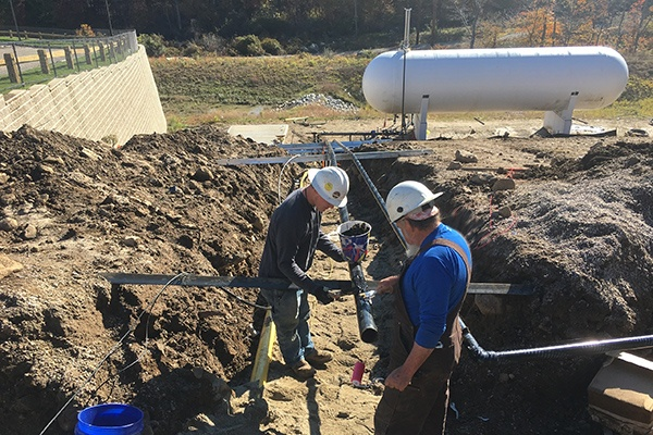 5b - Community Gas Systems LPG Propane Piping Installation.jpg