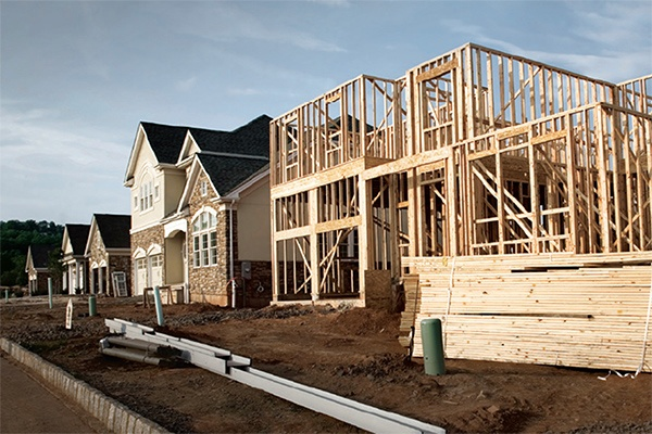 6 - Propane Distribution Systems - Community Residential - Engineering Construction Contractor.jpg