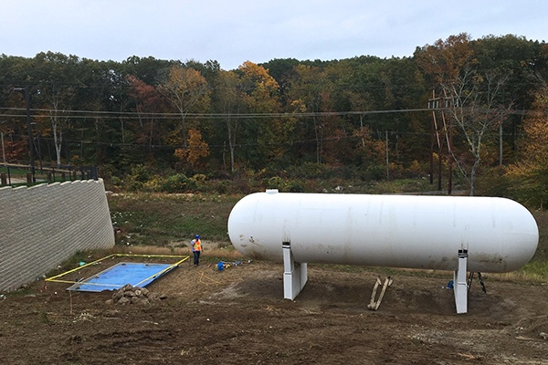6b - Community Gas System Installation Services - LPG Storage Tank.jpg