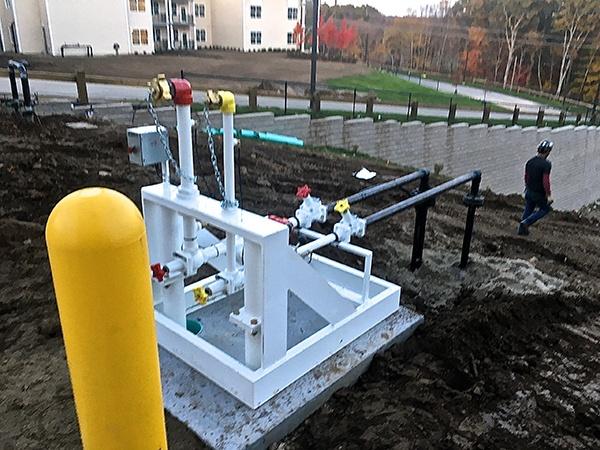 8b - Unloading Skid for Community Gas System Propane Unloading.jpg