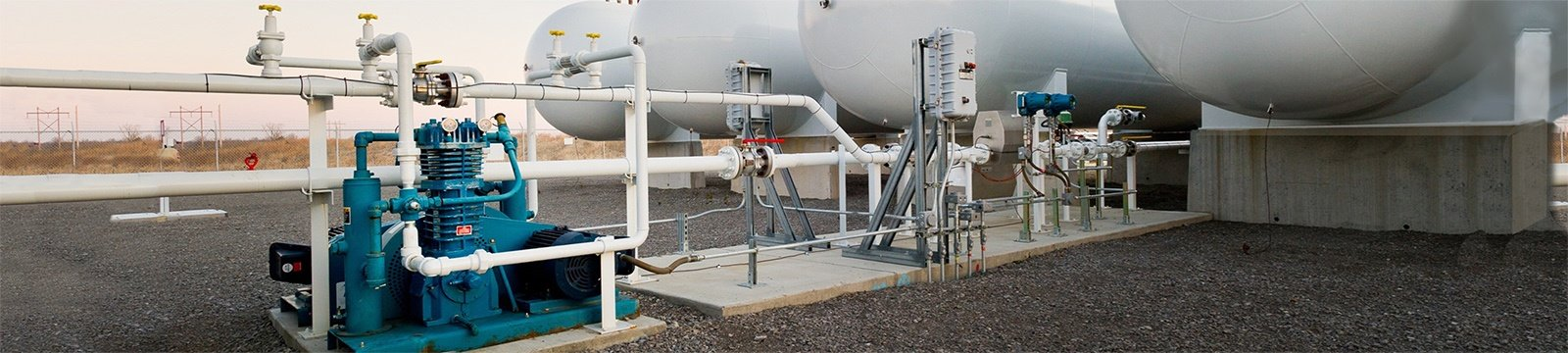NGL LPG Storage & Handling Equipment - Pumps - Compressors - Tank Piers - Vaporizers.jpg