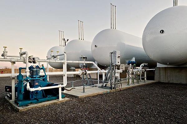 3 - NGL LPG Storage & Transfer Equipment - Pumps & Compressors.jpg