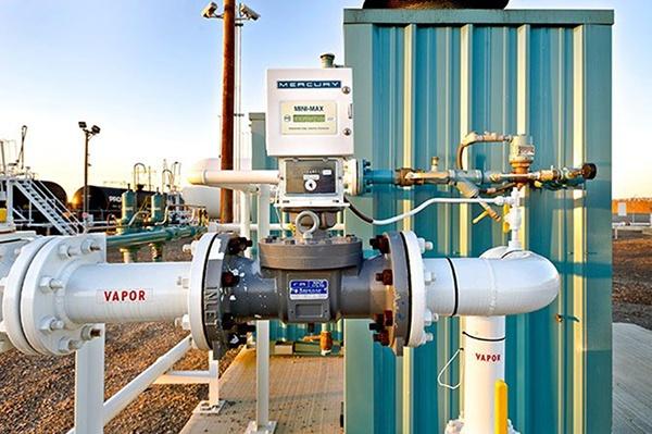 5 - LPG Propane Butane Equipment for Sale - Buy Vaporizers.jpg