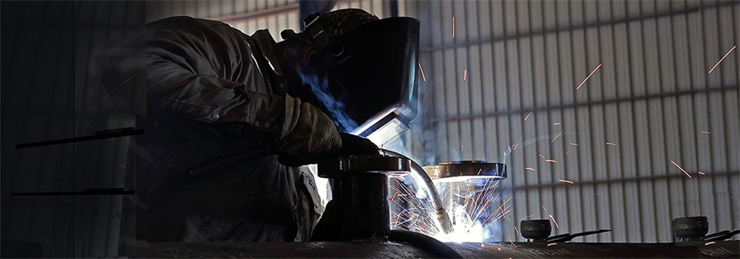 ASME_Pressure_Vessel_Fabrication_3.jpg