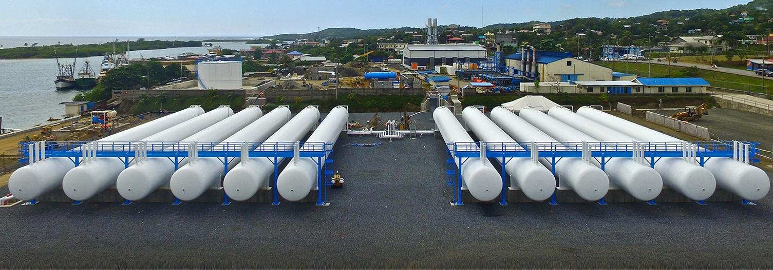 LPG Power Generation - Power, CHP, Base Load - Design Engineering Construction_2.jpg