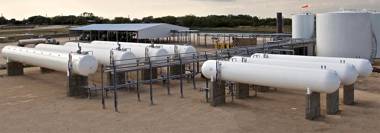 NGL Storage Handling - Gas Production-1.jpg