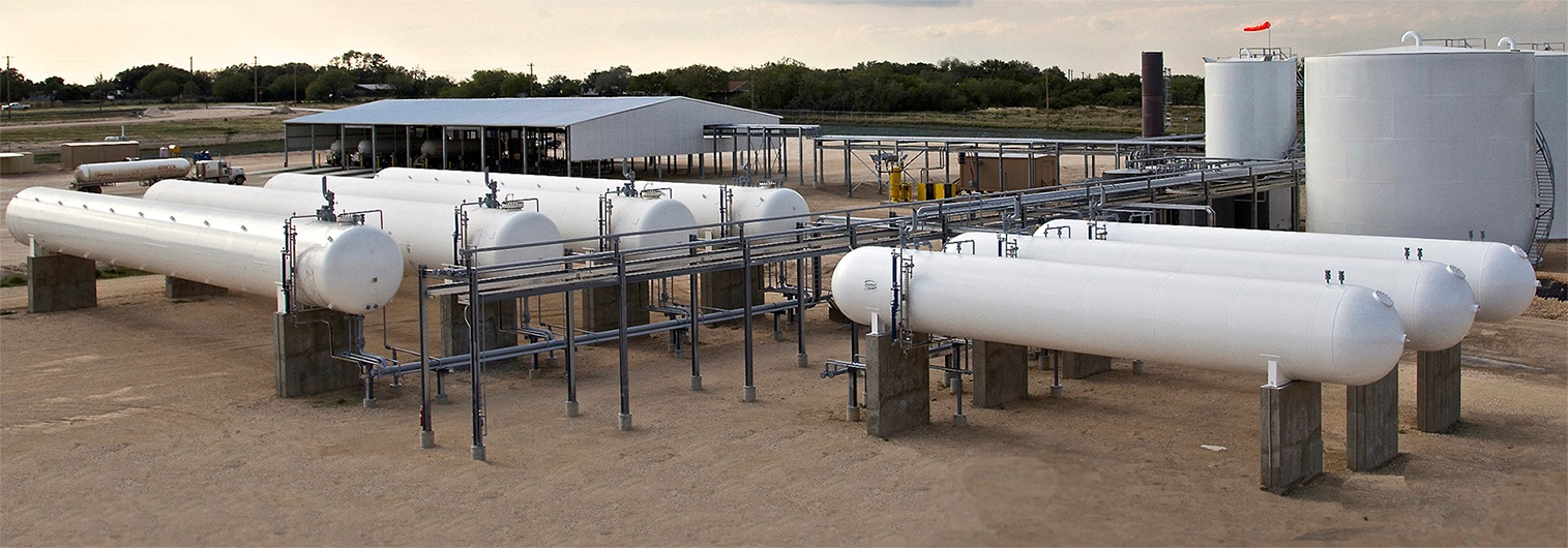 NGL Storage Handling - Gas Production-1.jpg