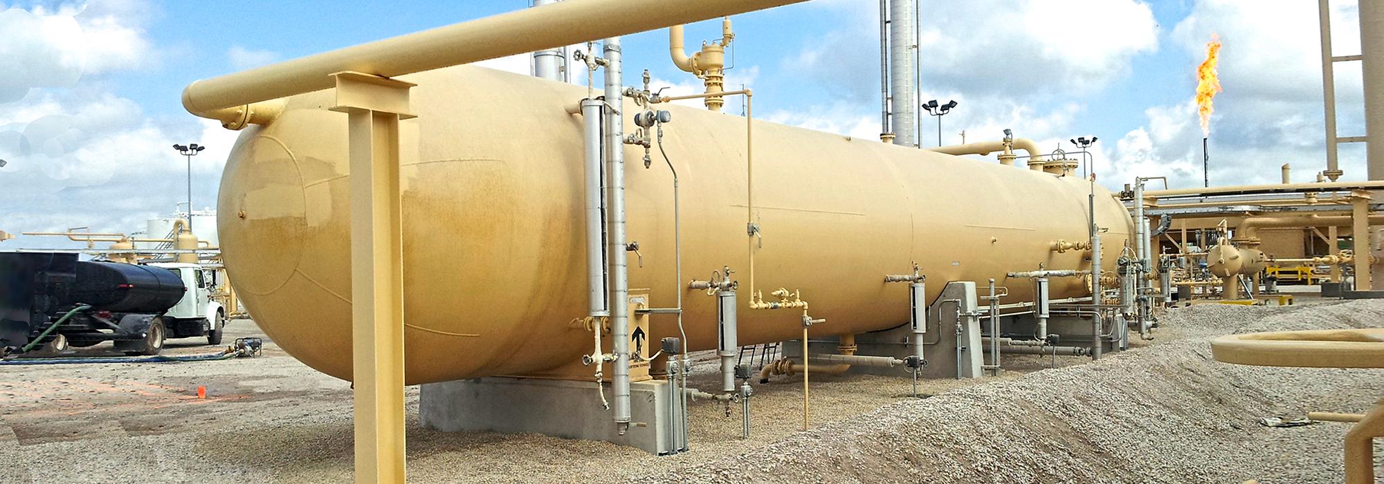 ASME NGL LPG Process Vessel Fabrication-1.png