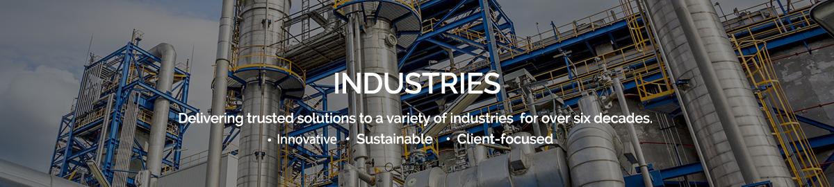 Industries 3
