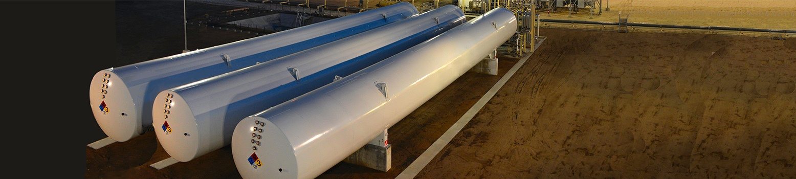 LNG Cryogenic Storage Tanks_Engineering Fabrication.jpg