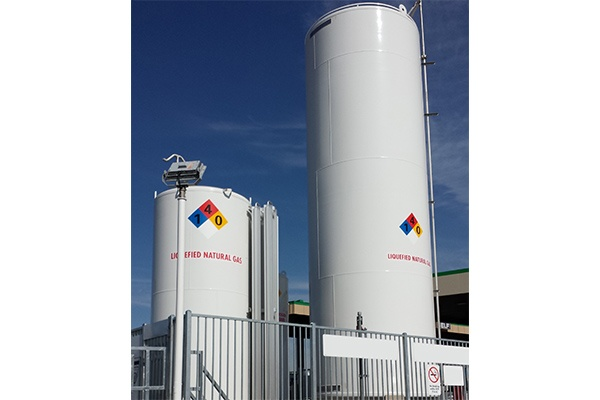Vertical LNG Cryogenic Storage Tanks - Engineering Fabrication.jpg