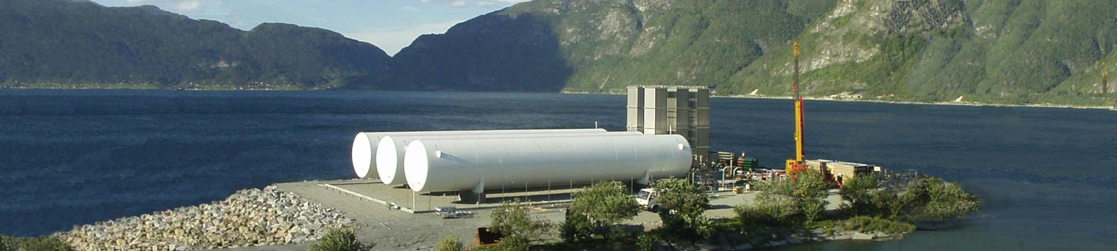 LNG Storage & Handling - LNG Terminal Engineering - EPC_.jpg