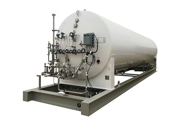 LNG Storage Skid.jpg