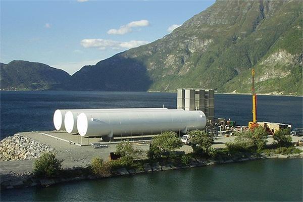 LNG Storage Terminal - LNG Storage Terminal Engineering Contractor - EPC.jpg