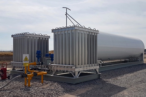 LNG Regasification Units - Vaporizers.jpg