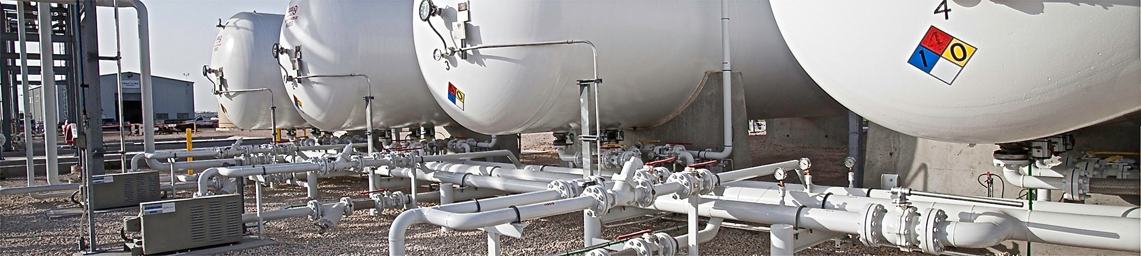 LPG Propane Bulk Plant Engineering Construction Services___.jpg