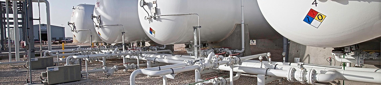 LPG Propane Bulk Plant Engineering Construction Services___.jpg