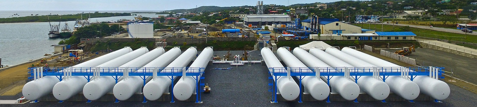 LPG Power Generation - Power, CHP, Base Load - Design Engineering Construction LARGE.jpg